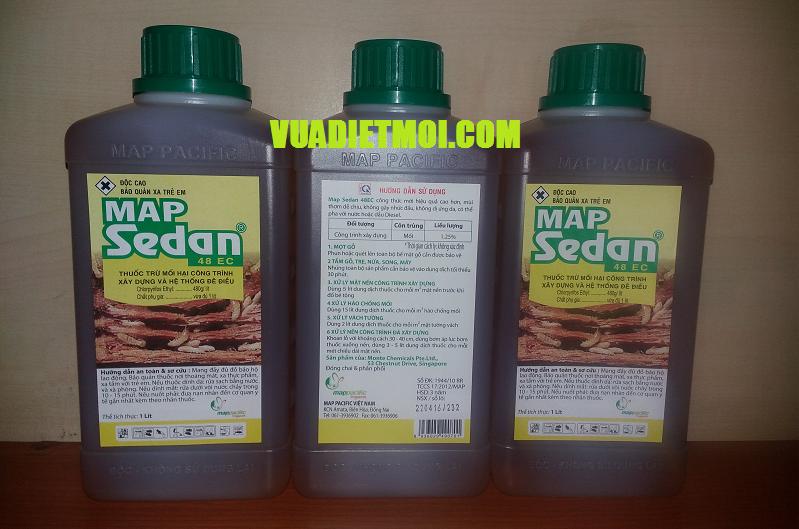 thuoc-diet-moi-map-sedan-48ec