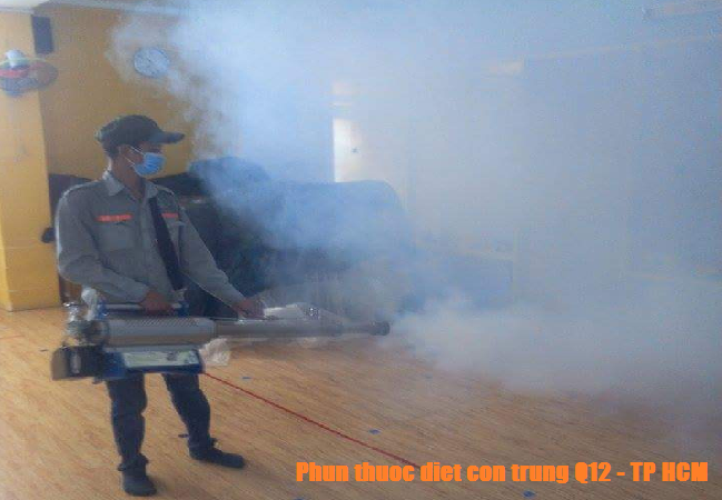 Dich-vu-diet-muoi-tai-Dong-Nai