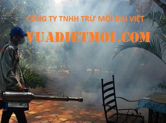 Phun Thuoc Diet Muoi Tai Binh Thuan